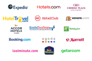 budget hotels NYC