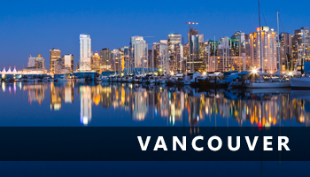 budget hotels in vancouver, vancouver hotel deals