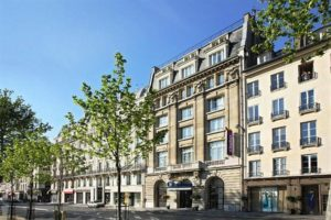 budget hotels in Paris, budget hotels paris