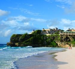 Barbados hotel deals