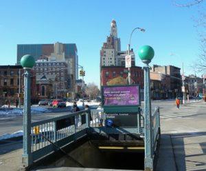 Budget Hotels Brooklyn