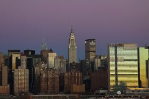 Cheap hotels in NYC, budget hotels in New York