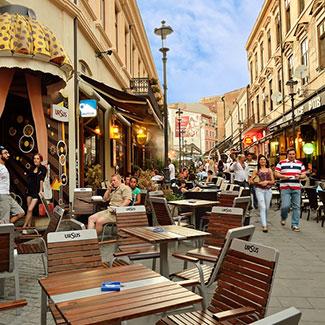 budget hotels in milan, milan hotels, hotels in milan