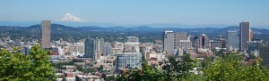 Best hotels in portland, Americas best cities to visit