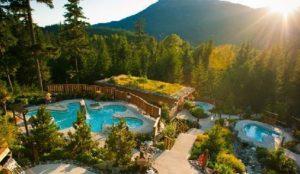 Budget Hotels for Scandinave Spa