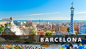 budget hotels barcelona