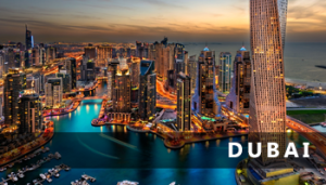 Budget Hotels Dubai
