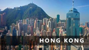 budget hotels hong kong