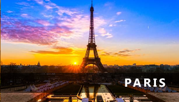 budget hotels Paris