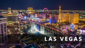 budget hotels Las Vegas