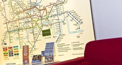 Budget Hotels in London | Find Cheap Hotel Deals & Discount ... on piccadilly square map, london tourist site map, bloomsbury uk map, big ben london map, provo hotels map, lubbock hotels map, london pubs bayswater, hotels near mall of america map, hotels in key west map, london subway line map, london england hotels, london city terminal map, london area map, london maps printable, sheraton princess kaiulani map, hilton london map, hyde park london map, london map online, downtown london england map, camden london borough map,