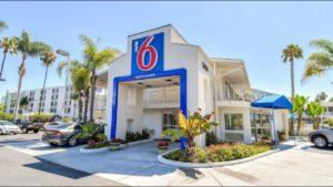 budget motel 6