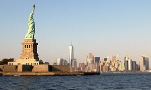 Budget Hotels in NYC, budget hotels in New York